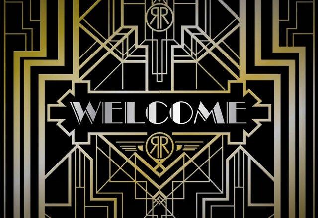 great-gatsby-backgrounds-010.jpg (1550?777) | Prom | Pinterest ...