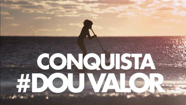 MORAR - #DOUVALOR