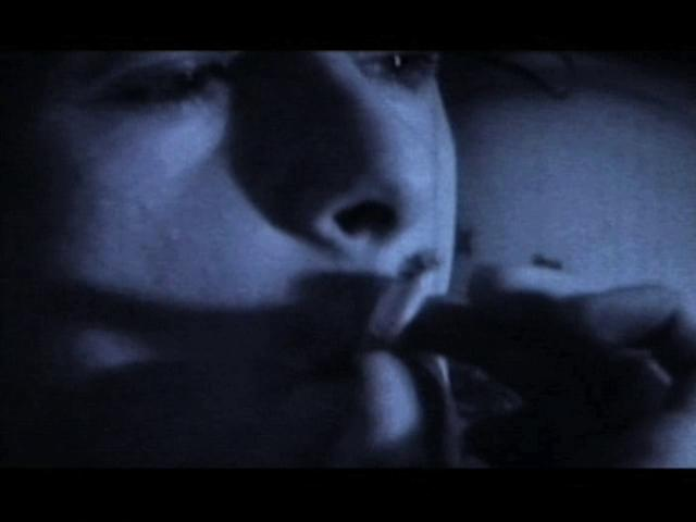 Thumbnail of video Nine Inch Nails: Sin (Uncensored) (NSFW) (1990)