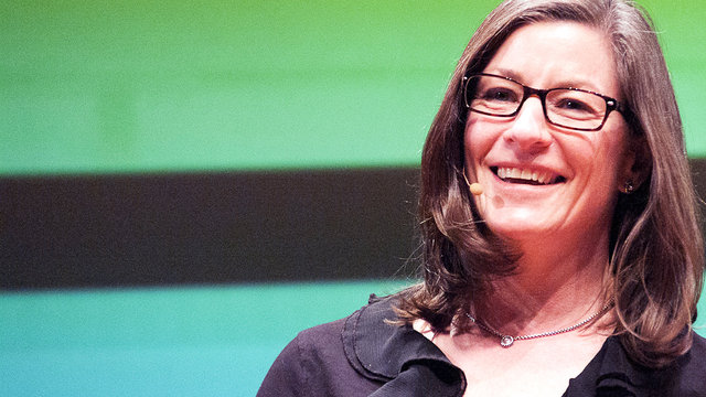 Webstock '12: Dana Chisnell - Deconstructing Delight: Pleasure, Flow, and Meaning