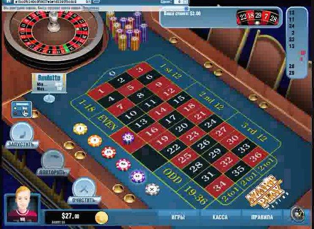 Кто зарабатывал в интернет казино найти промокод казино vezun27.com