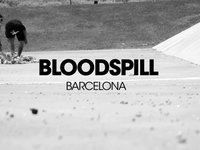 The Bloodspill edits continue, and this time we decided to emanate from Barcelona. I booked a flight and a few hours later I was being greeted by my Brother Marc Moreno in the mountainous region of Torre Baro, north east Barcelona. This video is shot over the course of a week.  Adria Saa took breaks from his rigorous work routine to join with us and skate.  The week passed in a  calm and meditative way and we were very happy with what came from our time together both skating and conversing. Enjoy.    @SSM FULLRIP  @CREATE ORIGINALS FRAMES  @BALAS PERDIDAS.     Music - Sir Richard Bishop - Narasimha  Bassekou Kouyate - The river song.    Leon.