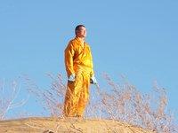 Үгүйлэн санана - Монгол Улсын Хүний Гавъяат Эмч П.Баатар (Найруулагч О.Машбат, МУГЖ Н.Батцэцэг - Монголжин студи)
