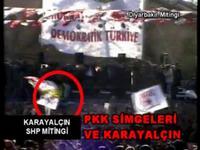 4 - OSMAN BAYDEMİR KARAYALÇIN OMUZ OMUZA ((www.karayalcingercekleri.com))