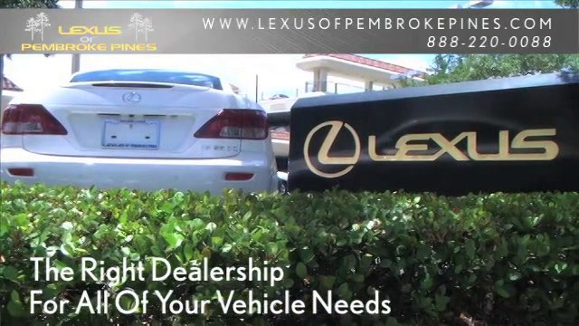 Used Cars Dealers St Augustine Fl