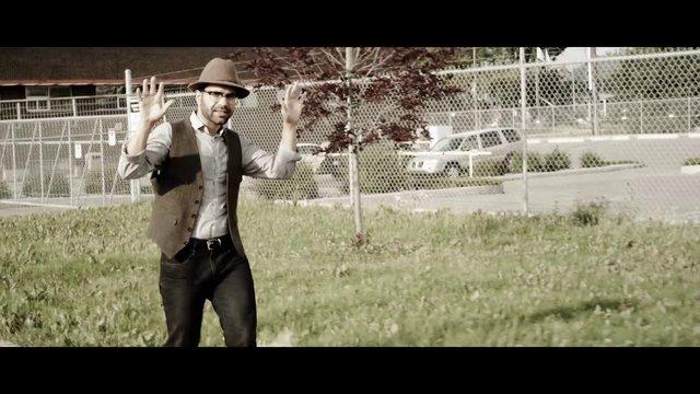 United Way 'Change Starts Here' Music Video