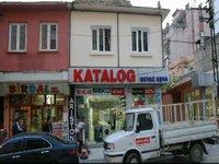 Anadolu Reklam Ajansı Tanitimı
