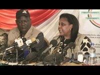 Zimbabwe Elections -  Free Fair or Fraudulent ?
