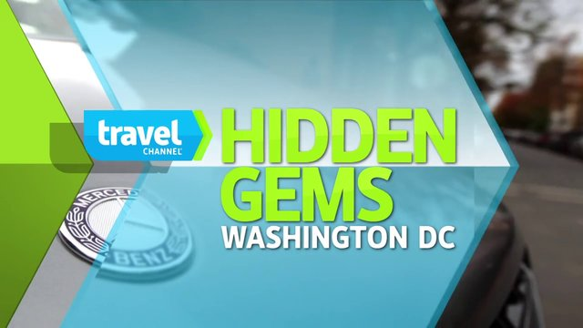 Travel: Hidden Gems
