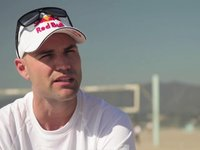 Phil Dalhausser: 2013 Goals