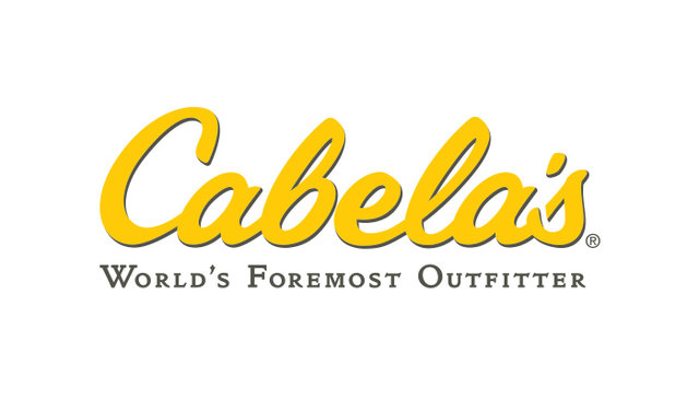 Outback Outdoors Joins the Cabela