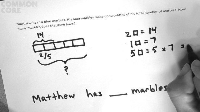 Copy Of Ratio Unit (6.Rp.1 6.Rp.3) - Lessons - Tes Teach