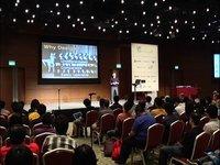 UXSG Keynote Presentation #5 - The Power of Design by Bojan Blecic
