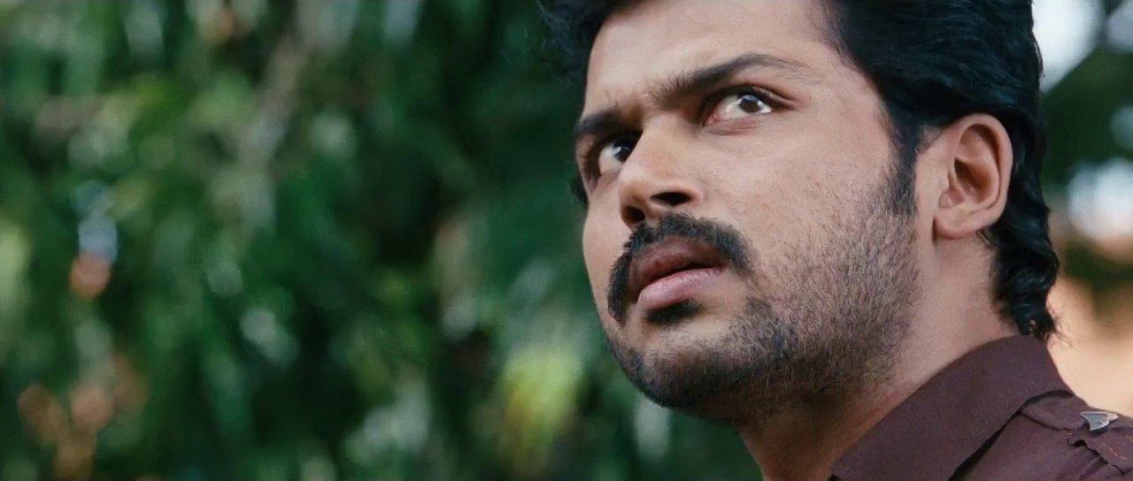 KaKaKaAabathin Arikuri New HD Movie | Tamilgun.com