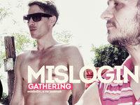 Mislogino gathering (01:40)