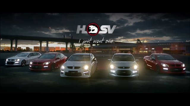 HSV RANGE 30 seconds