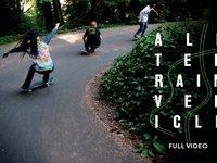 TWS: All Terrain Vehicle