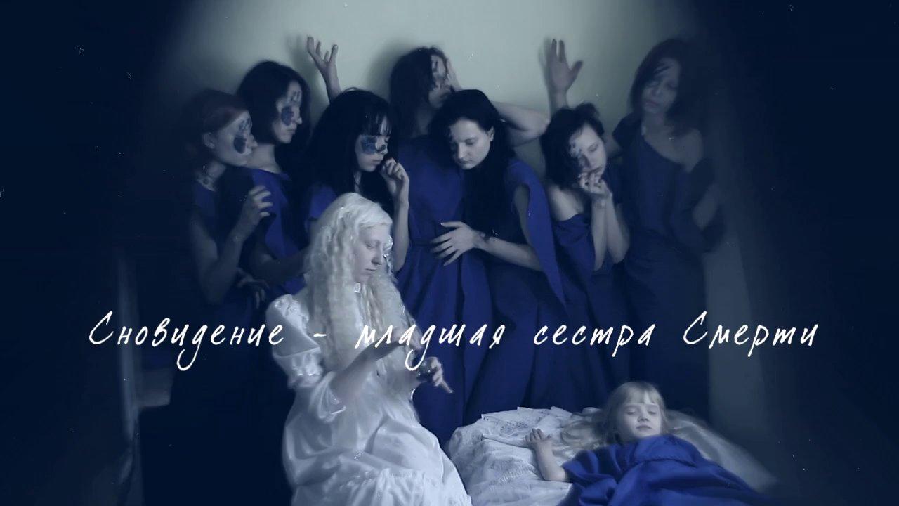 445430464_1280.jpg: http://vimeo.com/71757087