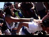 Machine Gun Kelly - Est Fest (trailer)