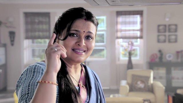 Rachana Parulkar & newbie Shirini Singh as leads in Ek Mutthi Aasmaan 445480106_640