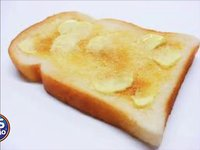 Toast Attack