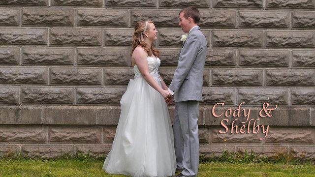 Affordable Barn Wedding Venues In Long Island Ny