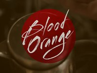 Blood Orange: Day in the Life Featuring Liam Morgan and JM Duran