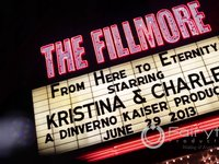 Kristina + Charles (Wedding VIdeo Teaser)