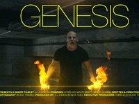Genesis (2013) Short Film