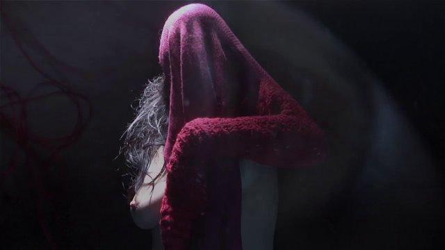 /><br /> Avec : # Hélène Barrier &#038; Mathieu Sanchez &#8211; Cellula</p> <p>À l'intérieur d&rsquo;une chrysalide de laine, un organe géant incomplet s'agite. Un corps éclôt, ses extrémités émergent de cavités, et s'étendent tel un rhizome.</p> <p>Une danse en friction qui dessine un être au multiples paysages, lente érotisation émanant d'un désir absolu de liberté.</p> <p>La chair s&rsquo;expose aux regards, fragile et brutale, en laissant dans l&rsquo;ombre de la matière, un mystère.<br /> Ecartelé entre désirs et interdits, instrumentalisation ou indignation, le corps nu, lieu de cotroverses sociétales, s'empare des fantasmes, et évoque<br /> la beauté anachronique de nos morts et de nos naissances.</p> <p><iframe src=