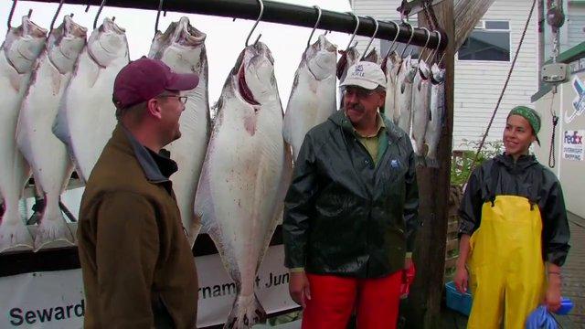 Fishing Charters Long Beach Ca
