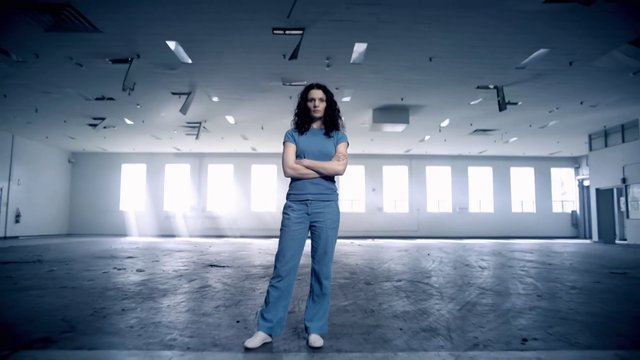 how to download wentworth 6