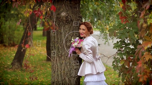 Свадебный видеограф Андрей Хромов, Волгоград