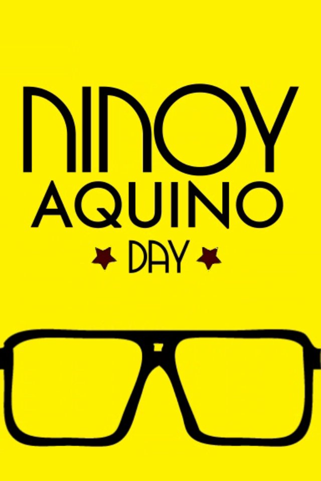 """essay about ninoy aquino day Law in 2004, declares august 21 of every year as """"ninoy aquino day  to  ninoy's life and legacy, features a timeline, infographics, essays,."""