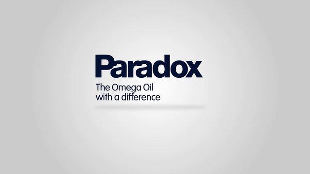 Paradox Video Explainer