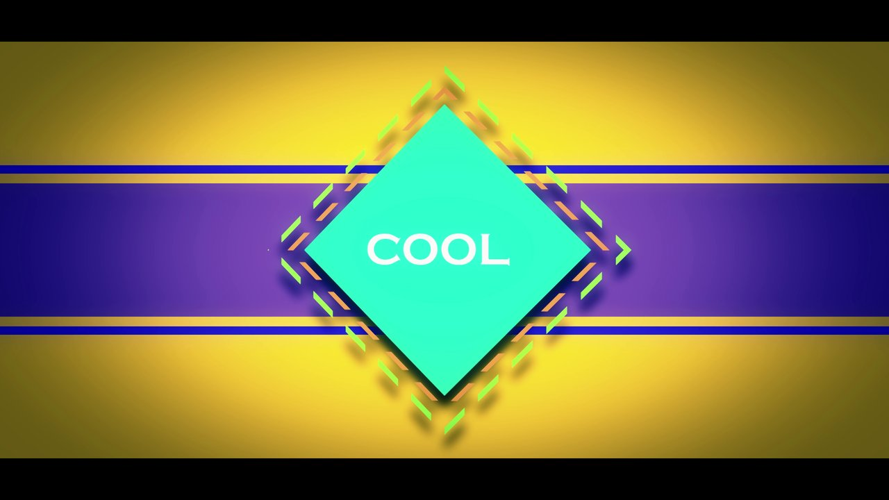 Motion graphic transitions test on vimeo for Motion graphics transitions