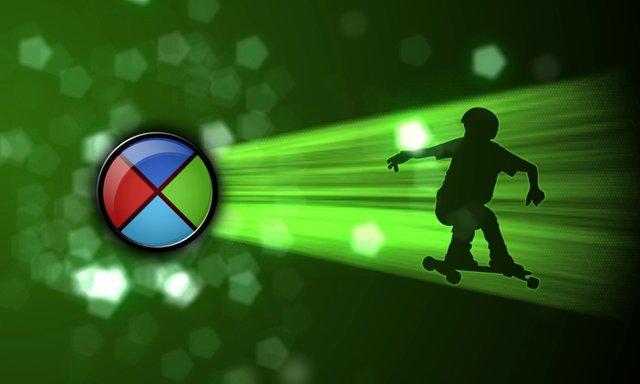 xSports - Opener