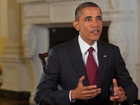 081713 Weekly Address