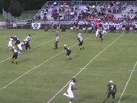 Raiders scrimmage highlights Aug. 15