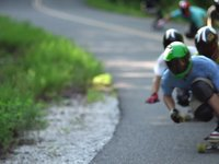 The 2nd Machado Classic — RACE PROMO