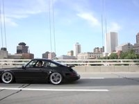Jasons 964 911 X ROTIFORM