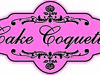Cake Coquette