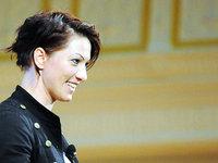 Webstock '11: Amanda Palmer - Amanda Palmer talks new music paradigm, blogging, Twitter and life