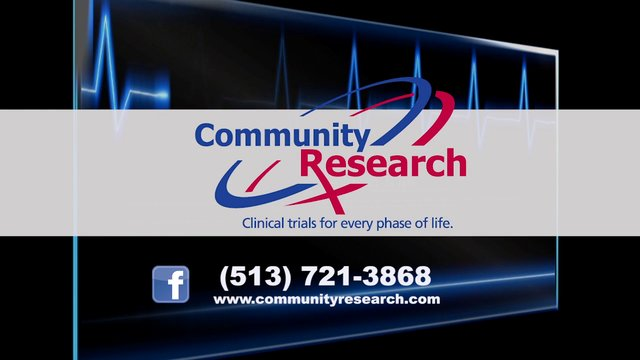 Community Research - Rheumatoid Arthritis