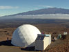 Groundbreaking space exploration research at the University of Hawaii