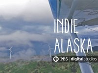 I Am A Bush Pilot | INDIE ALASKA