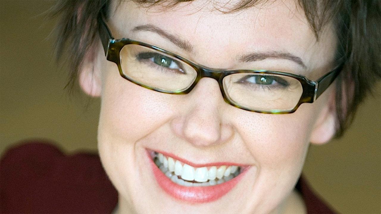 Webstock '11: Kristina Halvorson - Content/Communication