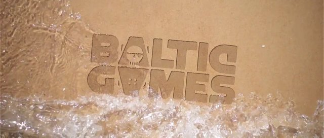 BALTIC GAMES 2013 BMX FINALS HIGHLIGHTS