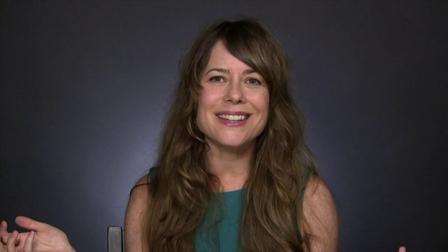 Kate Bolick: The Porn Effect
