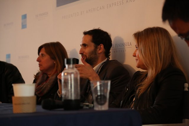 Industry in Focus: Getting Your Film to Market: Marketing + Distribution Tips from the Experts